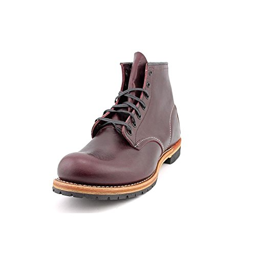 Red Wing Heritage Beckman Round 6' Boot