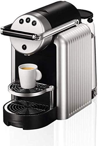 miwaimao Cápsulas cafetera automática o Office Professional Cápsula de café: Amazon.es: Hogar