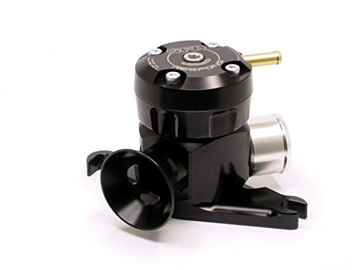 GFB Go Fast Bits Respons TMS T9000 Blow Off Valve Kit - WRX/STi MY99-00, B4 Legacy, GT/XT Forester - Off Valve Gfb Blow