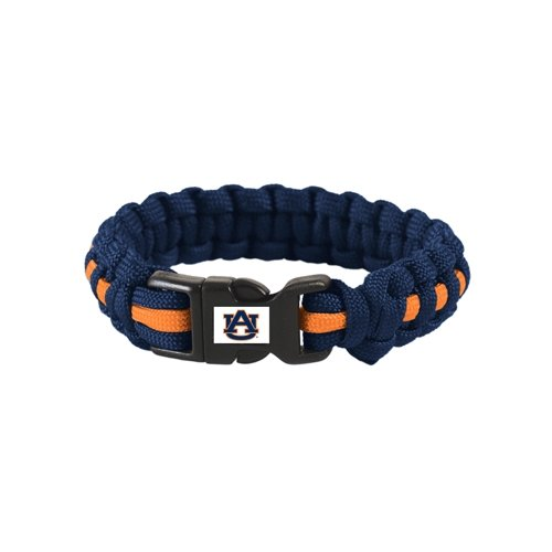 - Auburn Tigers Official NCAA S/M 8