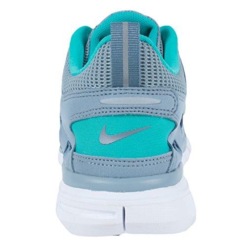 Nike Free Og 14 Vävda Löpartröja Utbildare 725070 Gymnastikskor