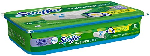 swiffer-sweeper-wet-mopping-pad-refills-for-floor-mop-with-febreze-lavender-vanilla-comfort-scent-12