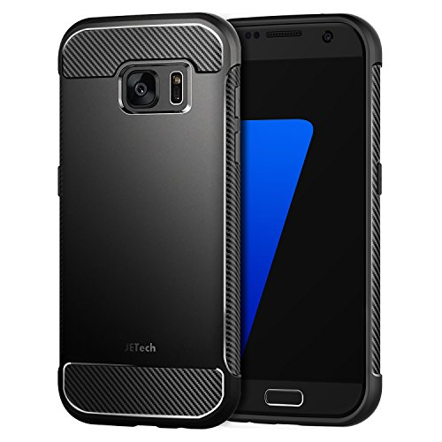 Galaxy JETech Protective Samsung Shock Absorption