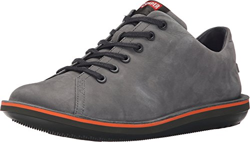 camper-mens-beetle-walking-shoe-medium-grey-45-eu-12-m-us