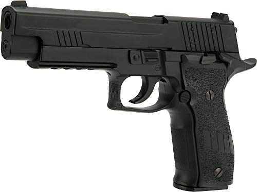 Sig Sauer P226 X-Five CO2 Airgun Pistol