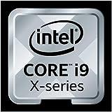 Intel Core i9-7920X X-Series Processor 12 Cores up to 4.3 GHz Turbo Unlocked LGA2066 X299 Series 140W (Tray)