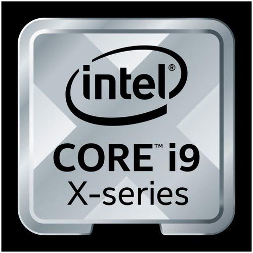 Intel Core I9-7920x X-series 12 Cores Up To 4.3 Ghz Turbo Un