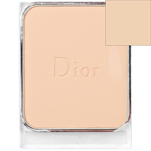 DIORSKIN FOREVER compact refill N010