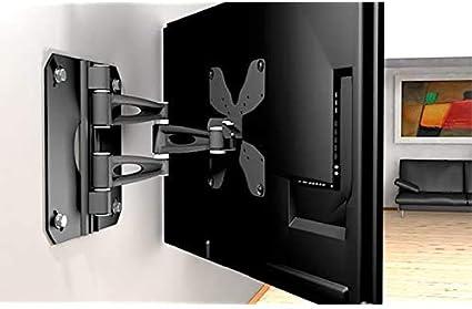 Fischer 537260 DIY/Caja 20 Ud, gris, Duotec 10 taco, Brico, Set Piezas: Amazon.es: Bricolaje y herramientas