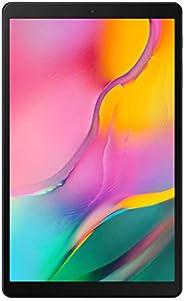 "Galaxy Tablet a 10.1"" 4G CAMERA de 8MP 32GB de MEMÓRIA, SAMSUNG,"