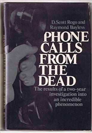 PHONE CALLS FROM THE DEAD PDF DOWNLOAD