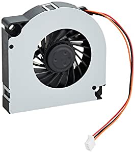 Samsung BN31-00013A CPU Fan