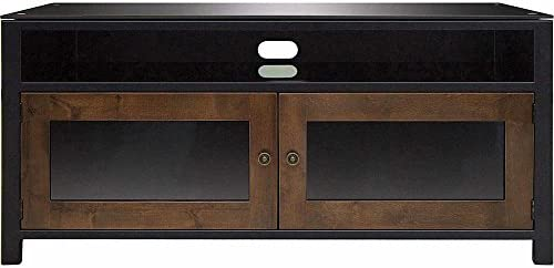Bell'O A/V Cabinet