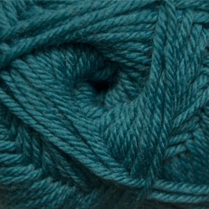 uperwash Merino - Teal 35 ()