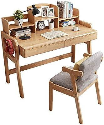 Juego de sillas de Mesa para jardín al Aire Libre Madera for niños ...