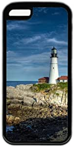 Lighthouse Theme Iphone 5c Case