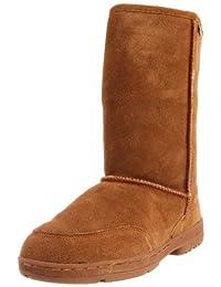 BEARPAW Women's Meadow 605W Boot