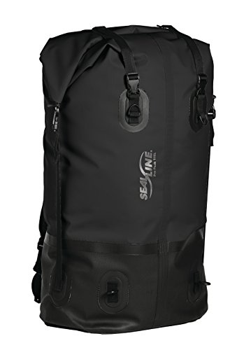 Jual SealLine Pro Portage Pack 115-Liter Waterproof Expedition ... 4f3be34515e36
