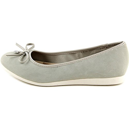 Heels Bernini Wedge Ambir Women's Stone Giani p4Cq64
