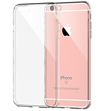 coque iphone 6 jetech