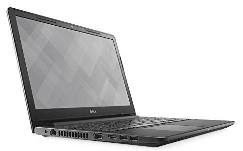 Dell Vostro 3568 – Ordenador Portátil 15.6″ FullHD