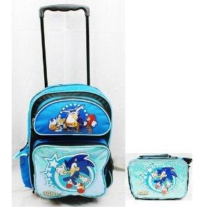 209a9fcb0f97 Sonic the Hedgehog Large 16