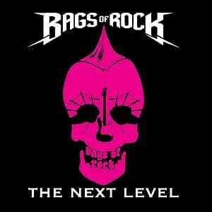Next Level, the
