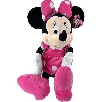 Amazon Com Disney Sleeping Baby Minnie Mouse Musical