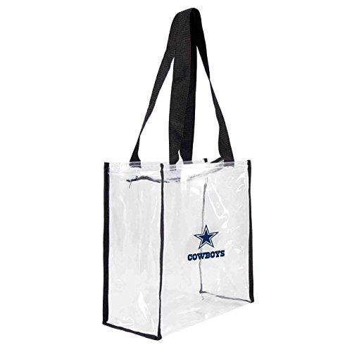 Dallas Cowboy Bags - 8