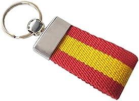 Tiendas LGP - Cartera Billetero Monedero, Bandera de España ...