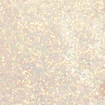 Ice Stickles Diamond Glitter Glue - 1 oz. 1 pcs sku# 1034449MA