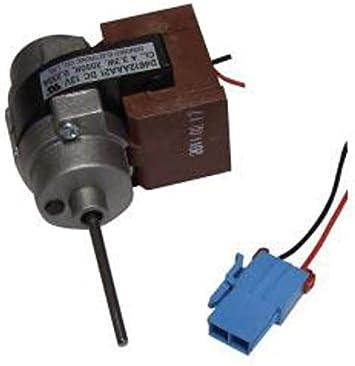 BALAY - Ventilador frigo Balay 3FA7786A/04 13V FRS20: Amazon.es ...