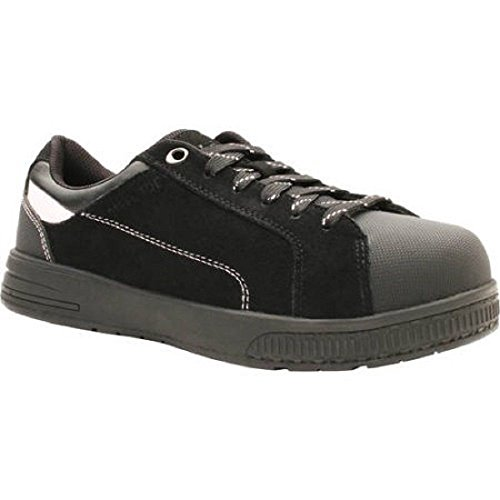 brahma-womens-maria-steel-toe-shoe-black-95