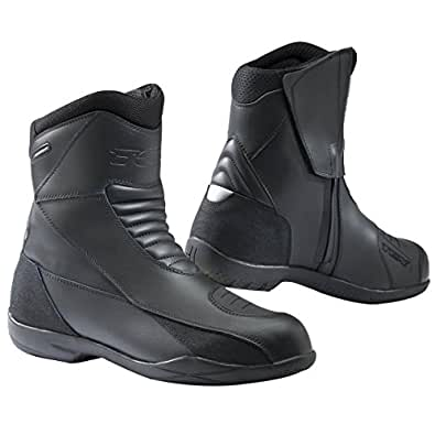 TCX X-Ride WP Boots - 3.5 US / 36 Euro/Black