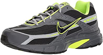 Amazon.com | NIKE Men's Initiator Running Shoe | Shoes