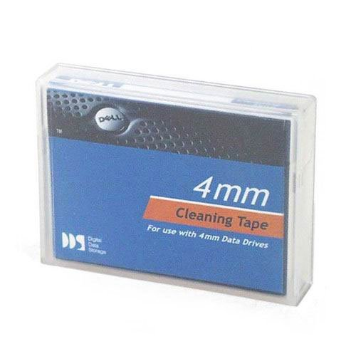 440-10494 Consumables  Data Cartridges Dell LTO TAPE CLEANING CARTRIDGE -}a