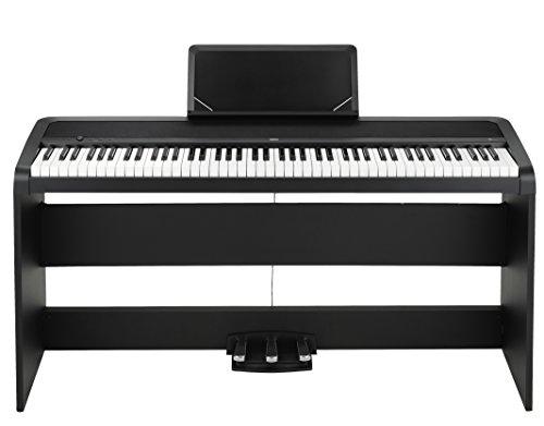 b1sp piano