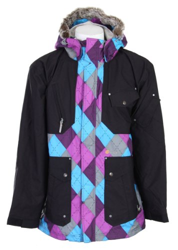 Special Blend Outerwear - 5