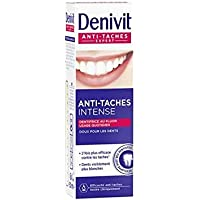 Denivit Intense Anti-Blemish Toothpaste 50 ml