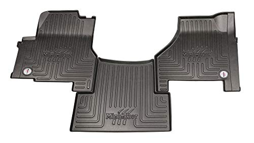 MINIMIZER Floor Mats; International (at) Prostar 2011-2017, for sale  Delivered anywhere in USA
