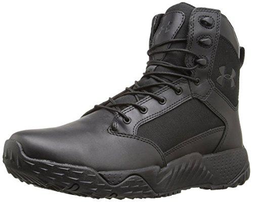 Under Armour UA Stellar Tac 2e, Chaussures de Randonnée Basses Homme 1