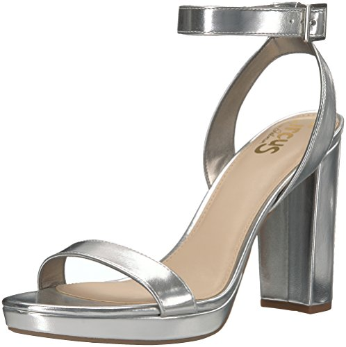 65526a24a0ae Circus by Sam Edelman Women s Annette Heeled Sandal - Buy Online in Oman.