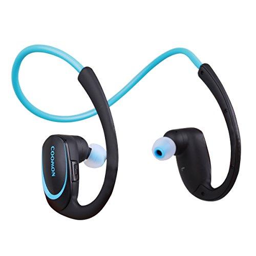 Cool Bluetooth Headphones Wireless Earphones