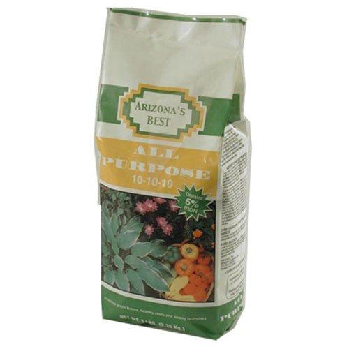 gro-well-brands-cp-azb70422-all-purpose-fertilizer-20-lb