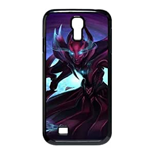 Dota2 SPECTRE Samsung Galaxy S4 9500 Cell Phone Case Black VBS_3739321