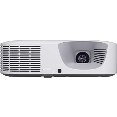 Casio XJ-F210WN WXGA, Ultra Video Projector