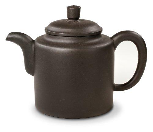 10 ounce teapot - 6