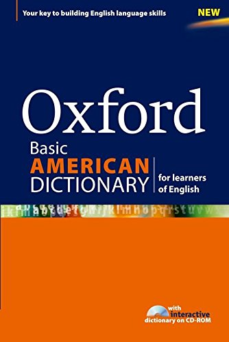 Basic Oxford - 3
