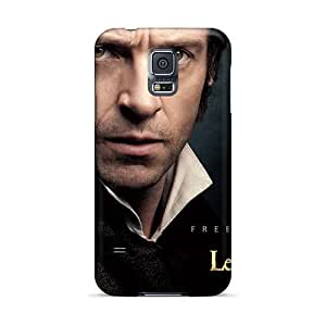 Best Hard Phone Cases For Samsung Galaxy S5 With Provide Private Custom Trendy Massive Attack Band Series LauraAdamicska