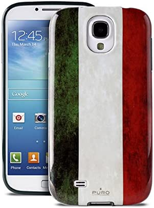 cover samsung galaxy s4 puro